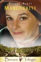 Bonave Trilogie 2 - Marguerite