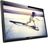 Philips 24PFT4022/12 - HD ready tv
