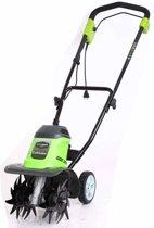 Greenworks Cultivator elektrisch GTL9526 950 W 27017