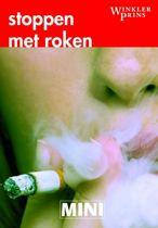 MINI WP Stoppen met roken