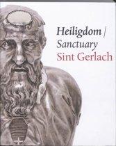 Heiligdom Sint Gerlach