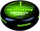 Gummy Wax Shaper Cream - 140 ml - Wax
