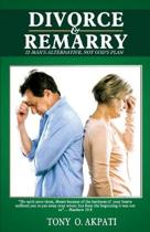 Divorce and Re-Marry