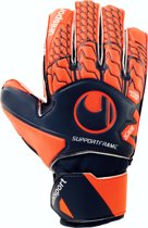 Uhlsport Next Level Soft SF Junior-7 - Keepershandschoenen