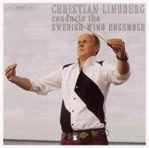 Christian Lindberg - Cond.
