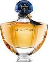 Guerlain -  Shalimar - 50ml eau de parfum