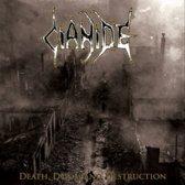 Death, Doom and Destruction