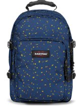 Eastpak Provider - Rugzak - Speckles Oct