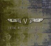 V:28 - Total Reconstruction