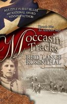 Moccasin Tracks