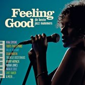 Feeling Good - De Beste Jazz Nummer
