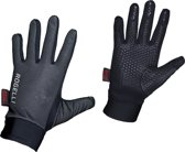 Rogelli Laval Fietshandschoenen - Maat XL - Zwart