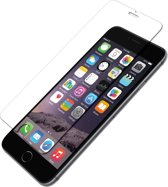 Apple iPhone 6 Plus - Display Tempered Glass Screenprotector - Krasbestendige Glazen Screen Protector - Merk GSMWise