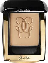Guerlain Parure Gold Radiance Powder foundation make-uppoeder - 01 Beige Pale - SPF15