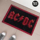 AC/DC Deurmat