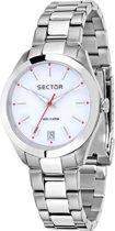 Sector Mod. R3253486506 - Horloge