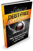 Living A Debt Free Lifestyle