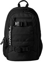 O'Neill Rugzak Bm boarder - Black Out - One Size