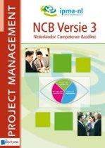 NCB Versie 3 - Nederlandse Competence Baseline