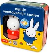 Nijntje Verstoppertje spelen (winnaar speelgoed van het jaar 2012)