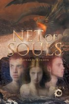 Net of Souls the Complete Adventures of Skipp and Wes Mason Book 2
