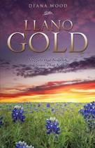 Llano Gold