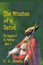 The Mission of a Saint