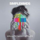 Walk Between Worlds