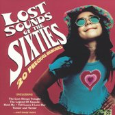 Lost Sounds of the Sixties