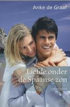 Liefde onder de Spaanse zon