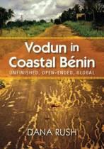 Vodun in Coastal Benin