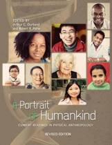 A Portrait of Humankind