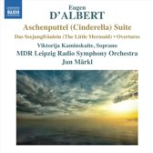 Orchestral Works . 2: Overtures And Preludes For G