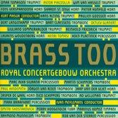 Brass Too