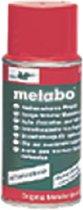 Metabo Onderhoudspray heggescharen 300ml