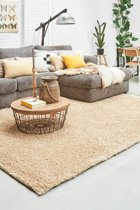 Home Collection Home Collection Berber Natura-Beige 68901