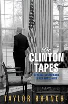 De Clinton Tapes