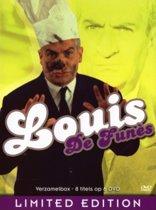 Louis De Funès - Collection 1 & 2