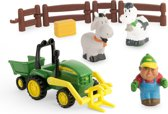 Britains John Deere Speelgoed Inladen Maar Speelset