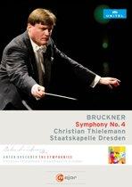 Bruckner,Symphony No.4 Baden Baden