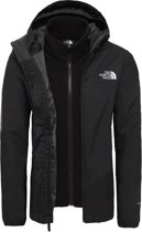 The North Face Elden Rain Tri Jkt Kinderen Jas - T