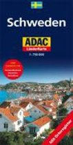 ADAC Schweden