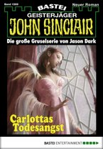 John Sinclair - Folge 1569