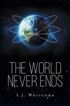 The World Never Ends