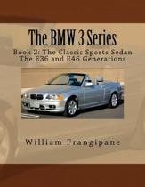 The BMW 3 Series Book 2