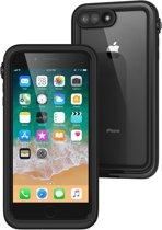 Catalyst Waterproof Case Apple iPhone 7 Plus/8 Plus Stealth Black