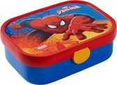 Ultimate Spiderman Lunchbox