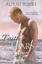 Faith's Tears