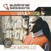 Subliminal Sessions, Vol. 5
