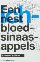 Een Nest Bloedsinaasappels